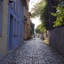 Weimar 8341