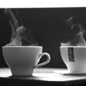 Kaffeetassen 9553